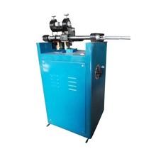 氣動對焊機鐵圈鐵環方框對焊機碰焊機廠家圖片