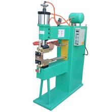 DTN-100型氣動排焊機鋼筋網排焊機金屬絲網排焊機廠家圖片