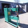 镀锌丝网片焊接机钢筋网片焊接设备