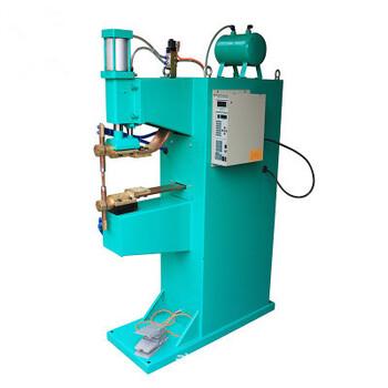 厂家供应网片焊接机可定制各种型号焊接机