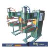 大型钢筋网焊接机大功率气压式焊接机