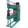 建筑钢筋网焊接机气动加压焊接机批发