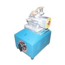 钢管气动对焊机钢材气动对焊机,钢筋接头机图片