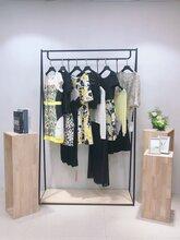 品牌折扣女裝顯瘦寬松寬松連衣裙專柜女裝