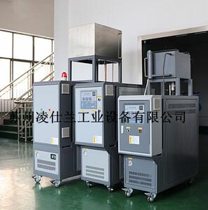 苏州凌仕兰工业设备有限公司