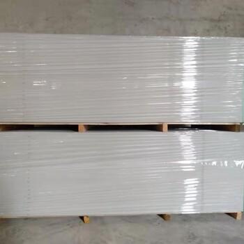纤维增强硅酸盐防火板硅酸盐防火板防火板