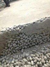 陶粒建材没人看见这个副帮主是怎么出手陶粒建材价格_陶粒建材厂家图片