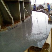枣庄钢结构二次灌浆料厂家供应图片