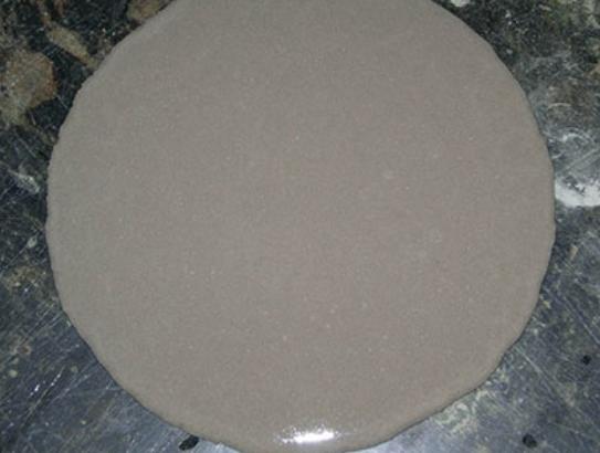 鎮江路面空洞修補砂漿生產廠家