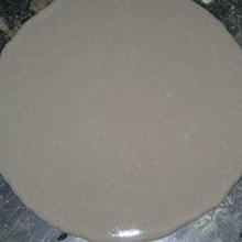 威海高聚物修补砂浆生产厂家图片