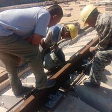 衡水地面翻新砂浆生产厂家图片