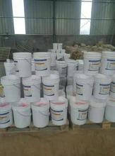 扬州路面修补砂浆现货直销图片