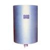 云南消声器放空排气消声器ZQP安全排放消声器SL-II排气排放消声器ZQX-II