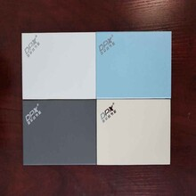 裝配式內墻板裝飾板包覆板大板拼接防水防潮圖片