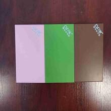 索潔板常用的區域索潔板廠家圖片