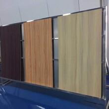 装配式内墙板的安装施工方法图片