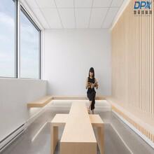 装配式内墙板的未来发展以及主要特色图片