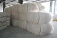 污水材料批发,零售,曝气器,斜板,
