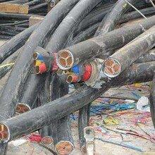 清徐電纜回收清徐電纜回收價格圖片