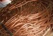 濟南電纜回收廢舊電纜回收價格