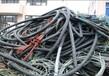 株洲電纜回收公司