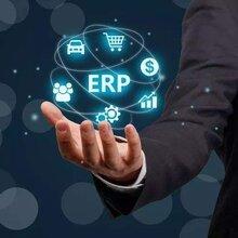 亚马逊ERP软件操作起来甩手动操作几十条街