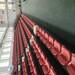 柳州市体育场看台座椅厂家直销