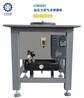 气浮钻石研磨机GP3207A/3207B/GP-M160K