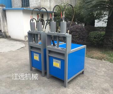 广西江远机械科技有限公司