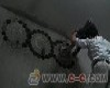 北京房山区专业水钻打孔墙体打孔开门洞公司