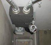 北京专业新风安装新风系统安装