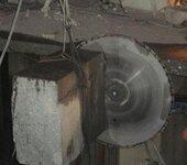 北京切割公司房山区墙体切割楼板切割绳锯切割