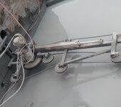 北京切割公司石景山区专业绳锯切割楼板切割墙体切割开门开窗