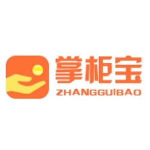 河南掌柜寶科技有限公司