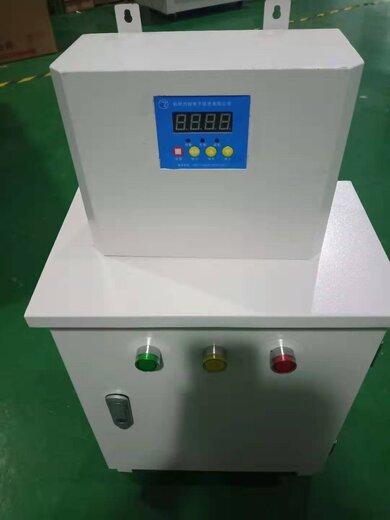 青海爬架控制系统质量可靠,智能爬架系统