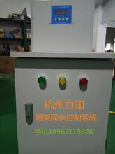 力知爬架载荷控制系统,青海爬架控制系统售后保障