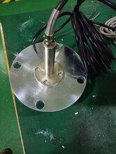 土壓傳感器