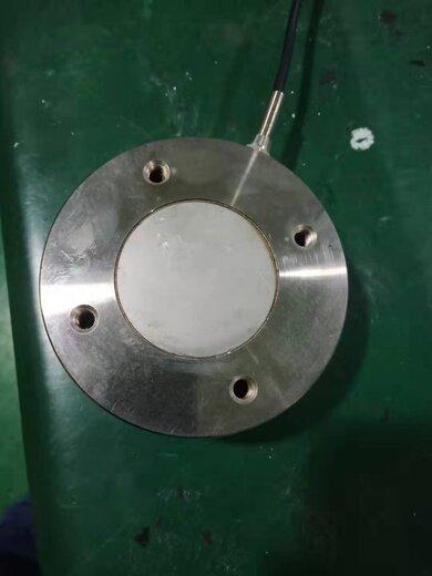 福建制造快速脱缆钩张力监控系统价格实惠,快速脱缆钩系统