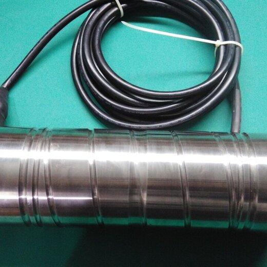 上海精密快速脱缆钩张力监控系统服务,脱缆钩应力监控系统