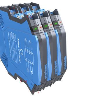 销售快速脱缆钩张力监控系统价格实惠,脱缆钩应力监控系统