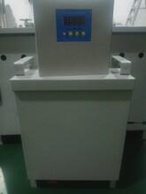 钢结构网架提升控制系统