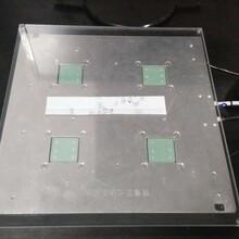 SMT在線吸嘴壓力動態檢測儀圖片
