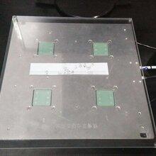 SMT在線吸嘴壓力動態檢測儀