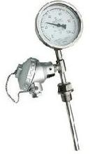 WZPB-316温变带热电阻
