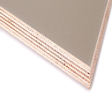 驻马店专业生产多层板厂家价格胶合板厂家电话图片
