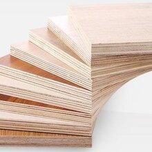 新鄉專業生產多層板廠家報價廠家直銷膠合板圖片