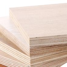邯鄲專業制造多層板生產廠家膠合板廠家直銷圖片