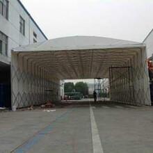 徐州專業承接推拉蓬工程典牧膜結構工程推拉蓬圖片