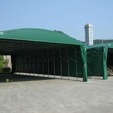 徐州專業承接推拉蓬廠家定做典牧膜結構工程推拉蓬圖片