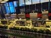 泰安京雄世貿港三期產品升級榮耀面世